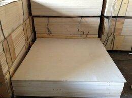 Древесно-плитные материалы - Фанера березовая хвойная строительная 1,52*1,52, 0