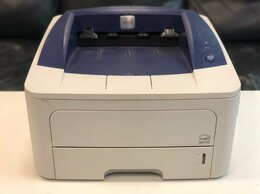Принтеры и МФУ - Xerox Phaser 3250DN, 0