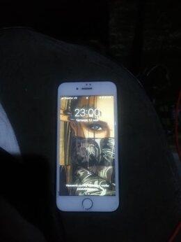 Мобильные телефоны - Айфон 7 , 0