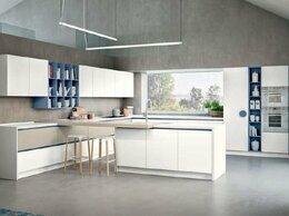 Дизайн, изготовление и реставрация товаров - Кухня на заказ № 10., 0