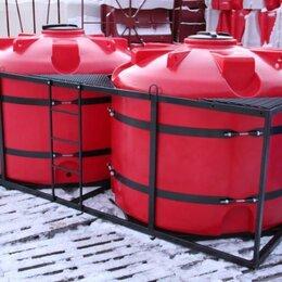 Производственно-техническое оборудование - Транспортные кассеты для кас, воды, агрохимии, 0