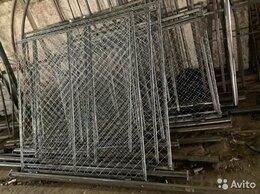 Заборы и ворота - Продаем садовые металлические ворота от…, 0
