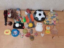 Развивающие игрушки - Детские игрушки и книги (разные), 0