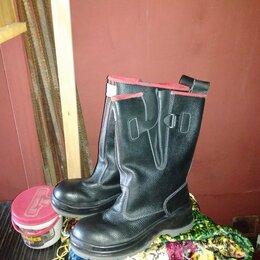 Обувь - Продается обувь рабочая, 0