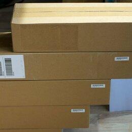 Запчасти для принтеров и МФУ - 302K394480 Основной узел подачи Kyocera FS-6525, 0