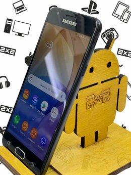 Мобильные телефоны - Samsung Galaxy J5 Prime    , 0