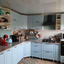"""Мебель для кухни - Кухня""""Грейвуд"""", 0"""