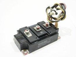 Пульты ДУ - Модуль IGBT Toshiba MG150Q2YS51 1200V 150А 1250W, 0