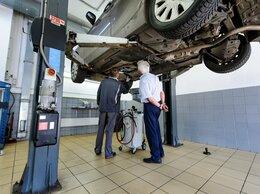 Автоэлектрик - Автоэлектрик-диагност MERCEDES PORSCHE BMW, 0