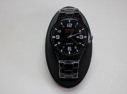 Наручные часы -  Часы мужские Hugo Boss, 0