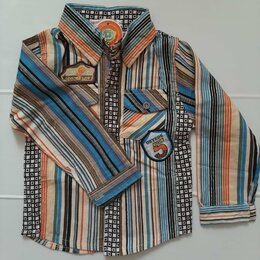 Рубашки - Рубашка, 0