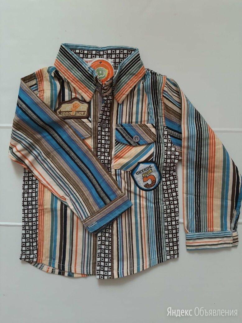 Рубашка по цене 300₽ - Рубашки, фото 0