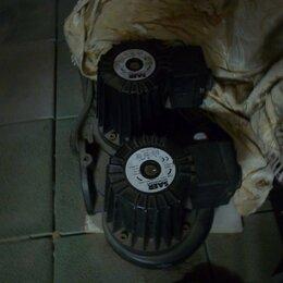 Насосы и комплектующие - циркуляционный насос саер на 80, 0
