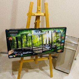Раскраски и роспись - Картины по номерам , 0