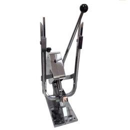 Прочее оборудование - Ручной клипсатор двойной Hakka GU-50S, 0