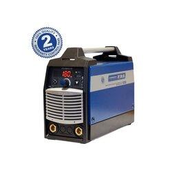 Сварочные аппараты - Инвертор сварочный Aurora-Pro STICKMATE 180 IGBT, 0