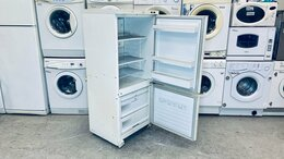 Холодильники - Холодильник бу Snaige, 0
