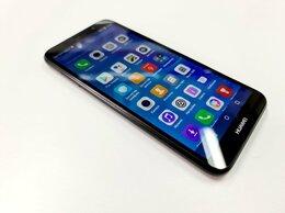 Мобильные телефоны - Телефон Huawei Y5 Lite 2018 116GB, 0