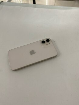 Мобильные телефоны - iPhone 12 mini 128 gb , 0