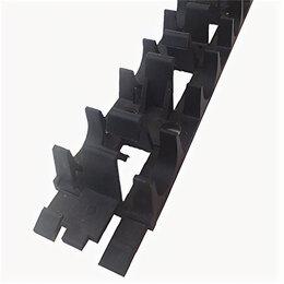 Комплектующие для радиаторов и теплых полов - Шина для укладки трубы теплого пола 16-20, 0