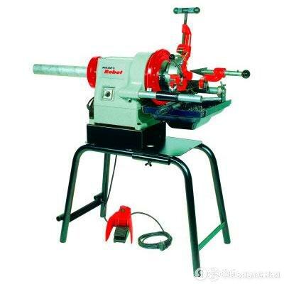 Резьбонарезной станок Roller Робот 2 по цене 546698₽ - Принадлежности и запчасти для станков, фото 0