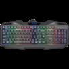 Игровой набор Defender Anger MKP-019, мышь + клавиатура+коврик Defender 52019  по цене 1130₽ - Клавиатуры, фото 1