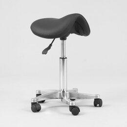 Кресла и стулья - Стул мастера без спинки SD-9010, 0