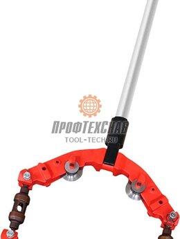 Труборезы - Kern Роторный труборез для стальных труб Kern…, 0