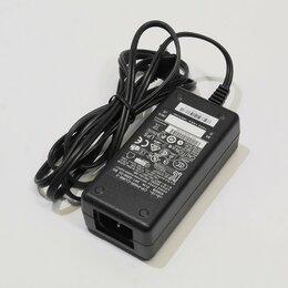 Зарядные устройства и адаптеры - Блок питания Cisco CP-PWR-CUBE-3, 0