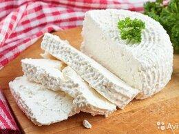 Продукты - сыр из козьего молока бесплатная доставка, 0