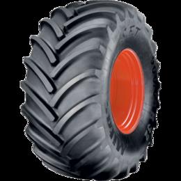 Сельское хозяйство - Mitas 620/70-30 178/166A8 SFT IMP TL Mitas, 0