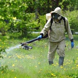 Бытовые услуги - Уничтожение,травить,обработка тараканов,клопов, плесени, грызунов,клещей,комаров, 0