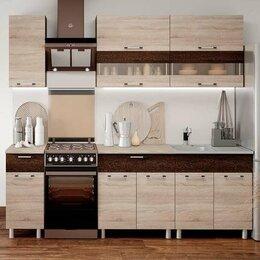 Мебель для кухни - кухонный гарнитур 2 метра, 0
