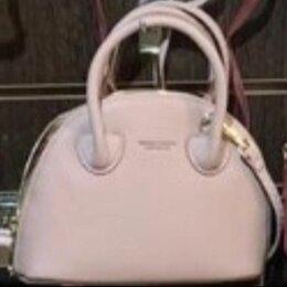 Сумки - Аксессуары женская сумка, 0