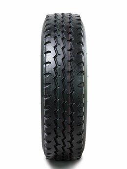Шины, диски и комплектующие - Грузовая шина PowerTrac Trak Pro 315/80R22,5, 0