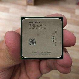 Процессоры (CPU) - Процессор AMD FX-8300, 0