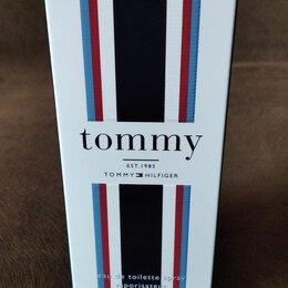 Парфюмерия - Tommy hilfiger tommy girl est. 1985 туалетная вода, 0