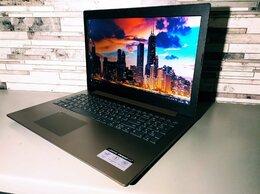 Ноутбуки - Lenovo ideapad 330-15IGM - 4 GB DDR4 ОЗУ \ SSD , 0