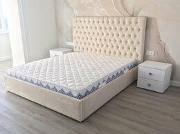 Дизайн, изготовление и реставрация товаров - Мягкая мебель в Крыму на заказ, 0