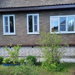 Окна - Балконы и лоджии. , 0