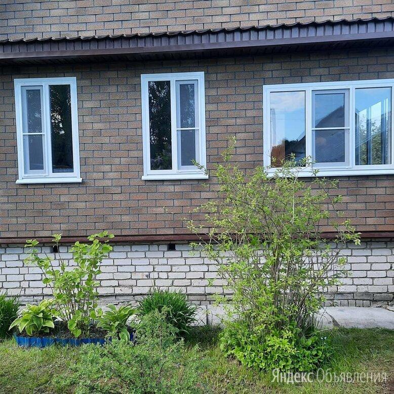 Балконы и лоджии.  по цене 1000₽ - Окна, фото 0