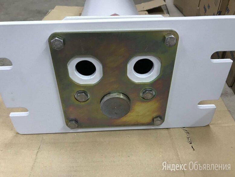 Муфта мопг-м и комплект квг для окгт по цене 6900₽ - Товары для электромонтажа, фото 0