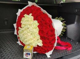 Цветы, букеты, композиции - Купить розы Липецк, 0
