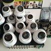"""Комплект видеонаблюдения """"Офис 12"""" по цене 18000₽ - Готовые комплекты, фото 0"""