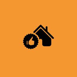 """Архитектура, строительство и ремонт - Регистрация дома """"под ключ"""", 0"""