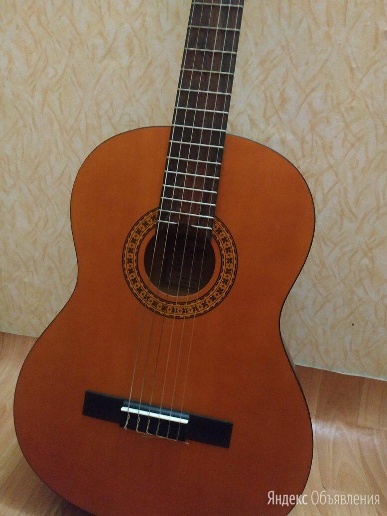 Гитара по цене 6000₽ - Акустические и классические гитары, фото 0