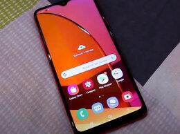 Мобильные телефоны - Samsung, 0