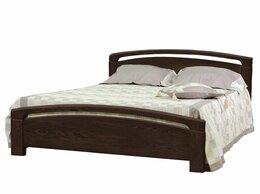 Кровати - Кровать Бали из массива сосны 180*200, 0