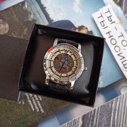 Наручные часы - Часы Emporio Armani, 0