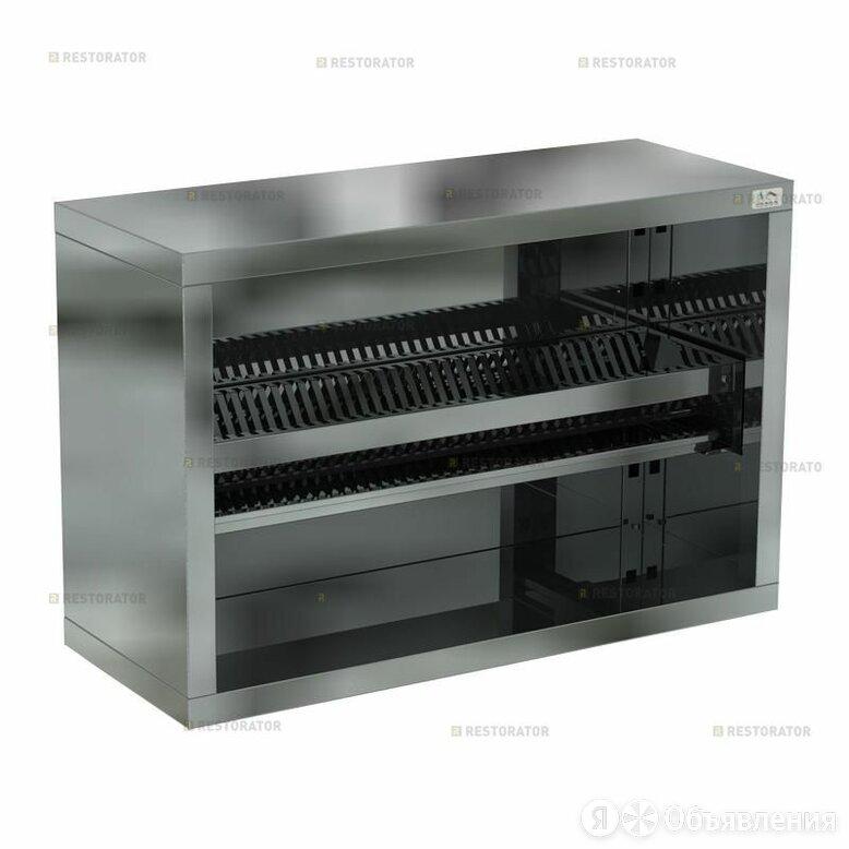 Кобор Полка кухонная Кобор ПШС-90/40 по цене 19820₽ - Мебель для кухни, фото 0